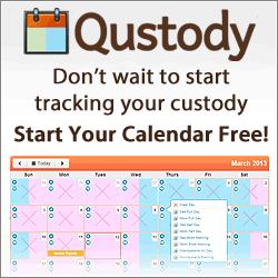 Custody Calendar Options Qustody Blog